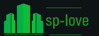 sp-love.ru — Строительная компания в Испании